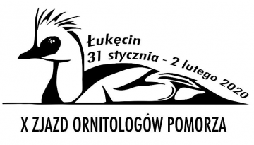 X Zjazd Ornitologów Pomorza